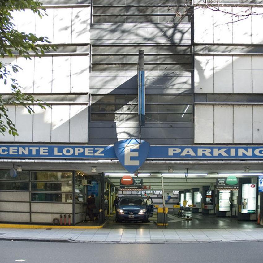 edificio-vicente-lopez-portada-2