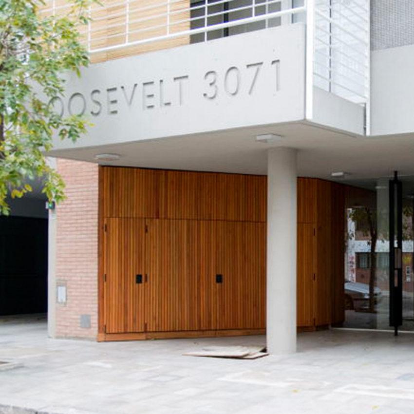roosevelt-final-portada-2